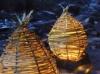 naturschauspiele_bambuskoerbe