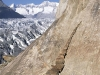 naturschauspiel_kletternde_steinlinie