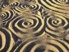 naturschauspiel_spiralenmeer