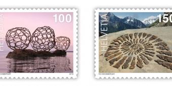 Briefmarken_Naturkunst_2019