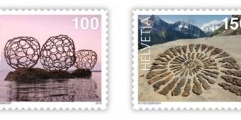 Briefmarken_Naturkunst_Ivo_Moosberger